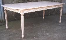 Tables Louis XVI ref.385